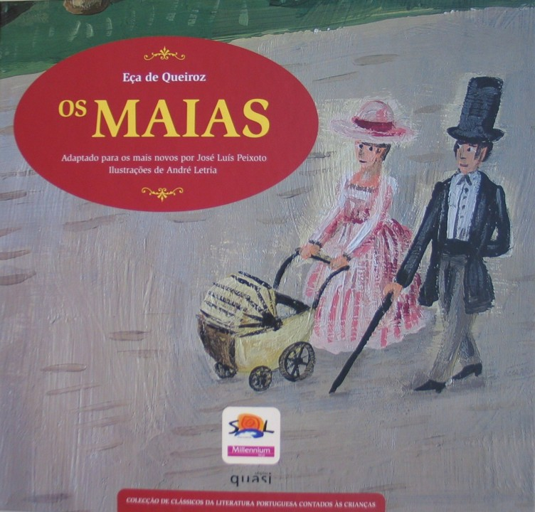 Os Maias (adaptado por José Luís Peixoto).jpg