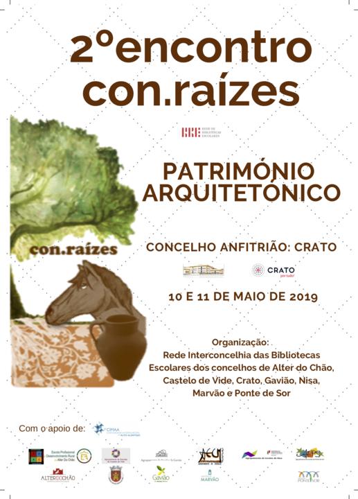con_Raízes_cartaz.png