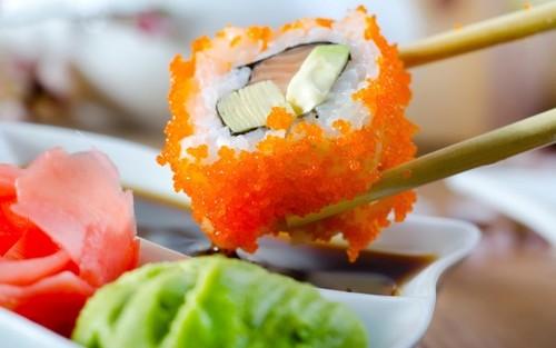 sushi-rotas-e-sabores-1-e1416286617822.jpg