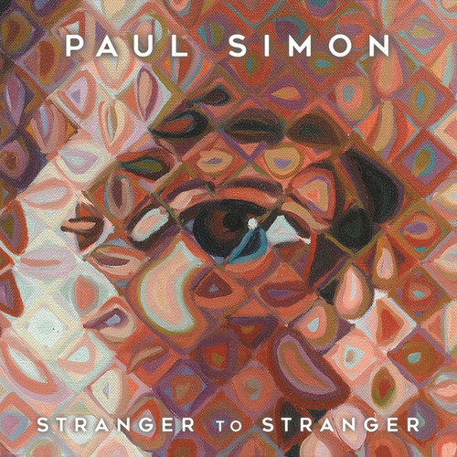 paul simon.jpg