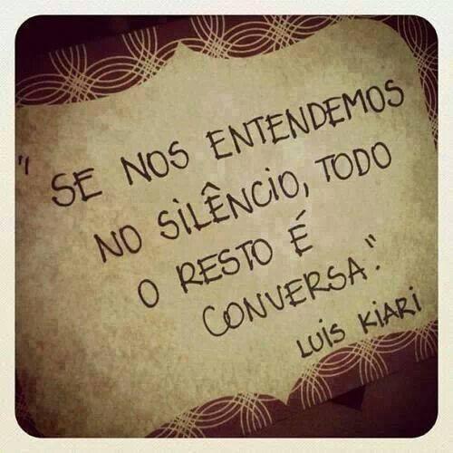 silencio2a.jpg