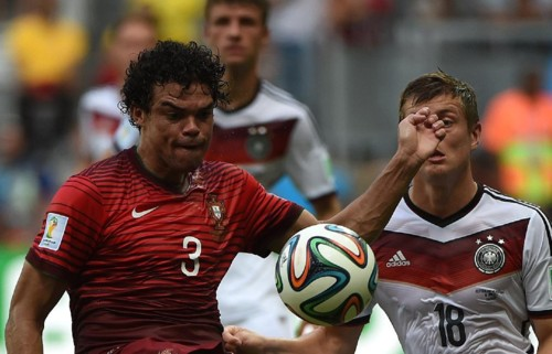 fbl-wc-2014-match13-ger-por.jpg