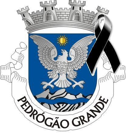 Pedrogao Grande.jpg