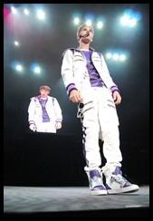 Justin Bieber Blog Official Justin Bieber Brasil - JBFotos ...pt hc cp