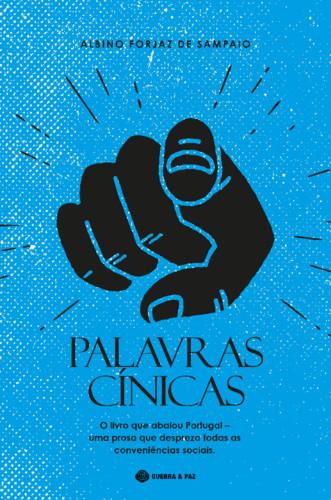 Palavras Cínicas_CAPA_300dpi.jpg