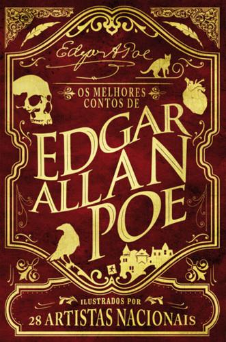 Melhores_Contos_de_Edgar_Allan_Poe.jpg