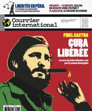 couv_courrier_international_1360[1].png