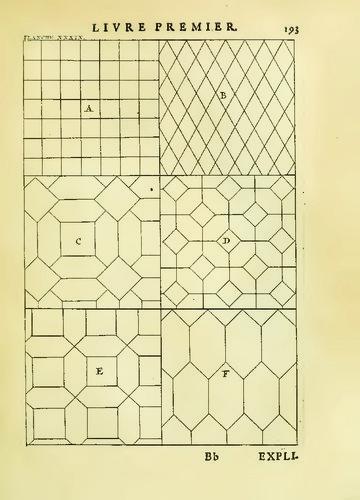 Félibien-desprincipes-193.jpg