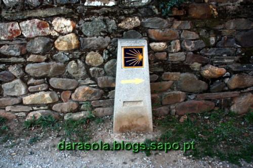 Las_medulas_04.JPG