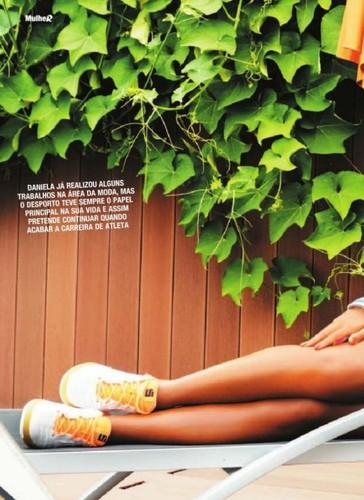 Daniela Ribeiro 5.jpg