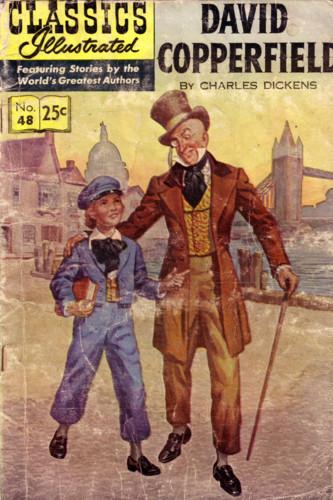 David-Copperfield-—-Charles-Dickens[1].jpg