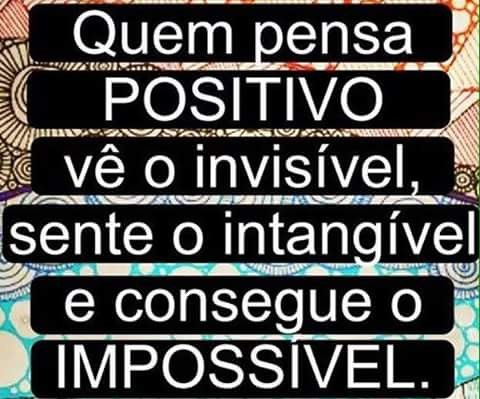 FB_IMG_1487283551967.jpg