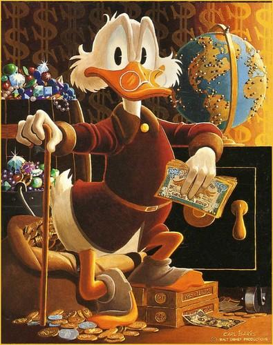 disney company ducks scrooge mcduck.jpg
