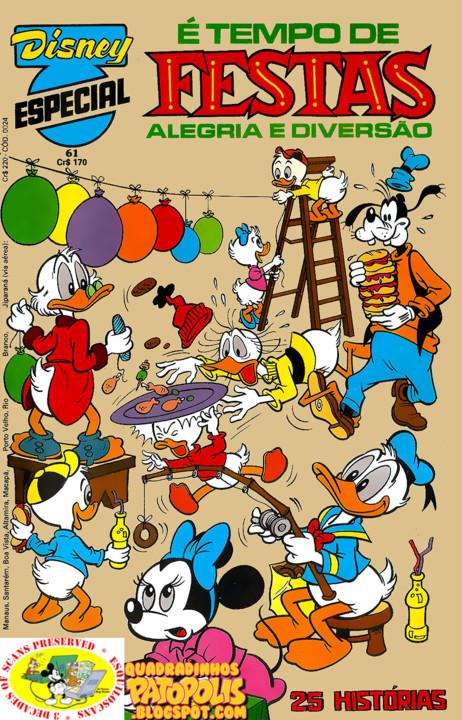 Disney Especial 61 - Festas_QP_001.jpg