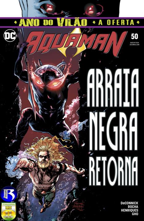 Aquaman 050-000 c¢pia.jpg