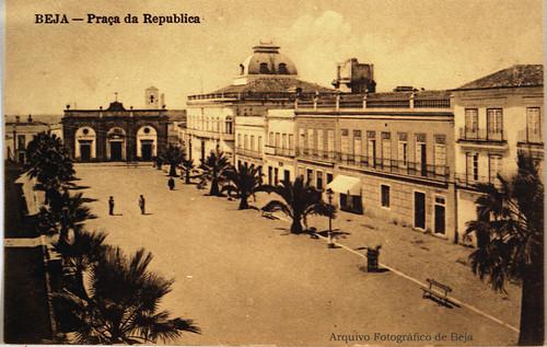 Praça epública Beja inícios XX_2blog.jpg