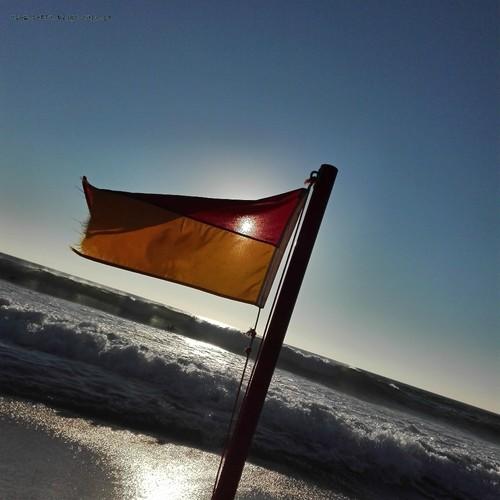 Verão Quente Verão 02 - Praia do Areal - Lourinh