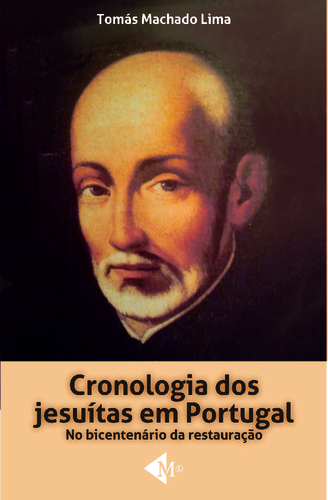 EdTL_Cronologia_Capa-1.jpg