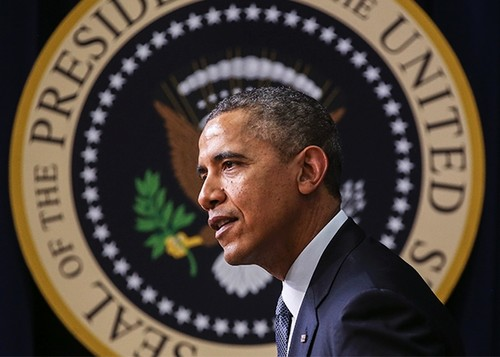 Biografia-de-Barack-Obama-5[1].jpg
