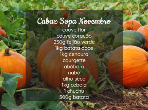 CabazSopaNovembro.png