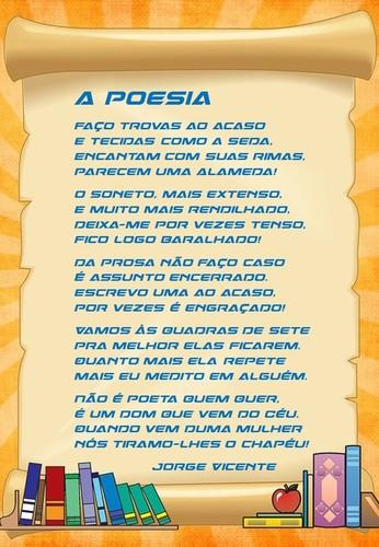 A Poesia.jpg