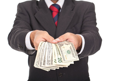 money5555.jpg