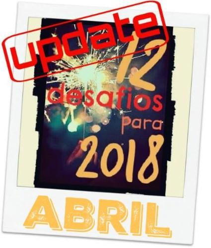update_abril.JPG