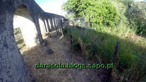 Aqueduto_Prata_Evora_33.jpg