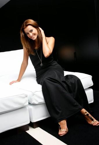Andreia Dinis 10.jpg