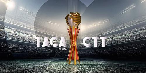 Taça-CTT.jpg