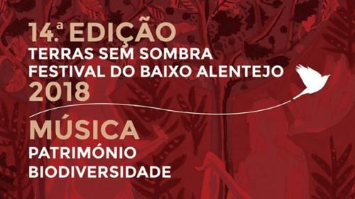 FestivalTerrassemSombra_660x371.jpg