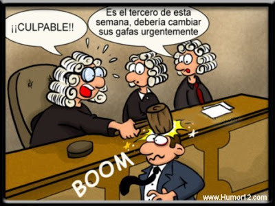 justicia.humor.jpg