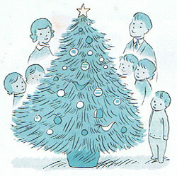 estrela de natal.jpg