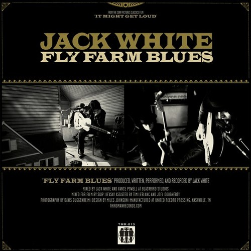 Fly Farm Blues ~ Jack White.jpg