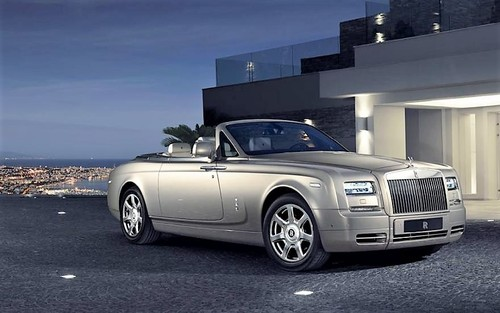 rolls-royce_phantom_drophead_coupe_lux.jpg