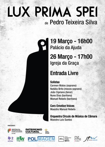 Lux Prima Spei - cartaz Oficial.jpg