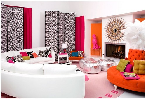 Jonathan-Adler-Barbie-Malibus-Dream-Home.jpg