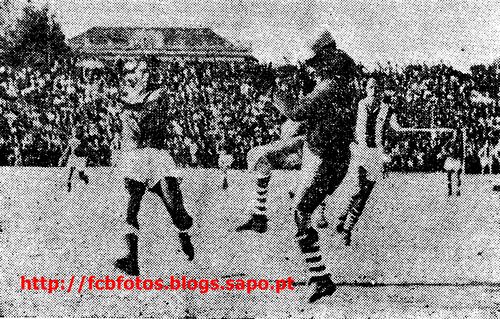1956-57-fcb-belenenses-mateteu e isidoro.png