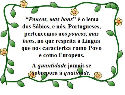 POUCOS MAS BONS.png