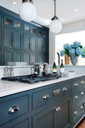 cozinha-azulescuro-8.jpg