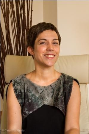 Ana Beirão