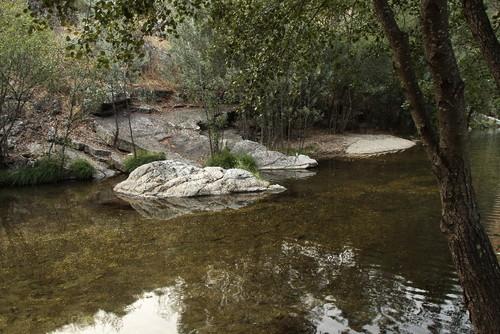 _MG_4573 Praia Fluvial do Penedo Furado