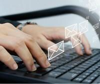 caso_dos_emails.jpg