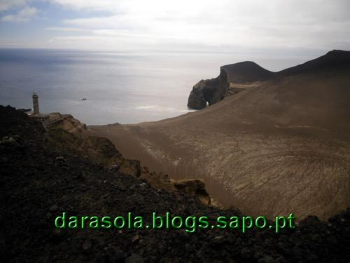 azores_faia_capelinhos_14.JPG