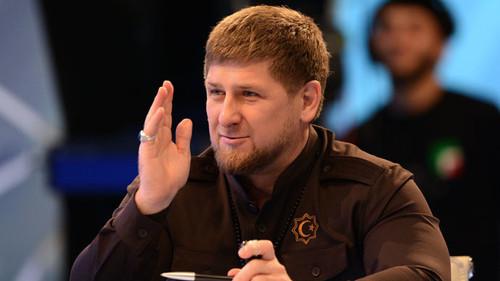 Razman Kadyrov.jpg