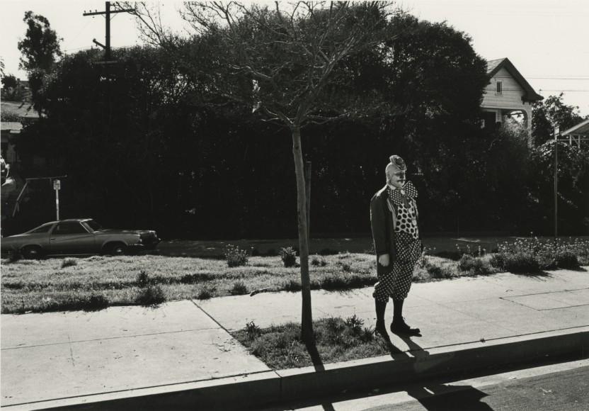 Los Angeles, 1975.jpg