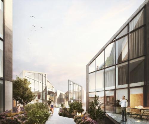 Prateato_Marvila Design Lofts (3).jpg