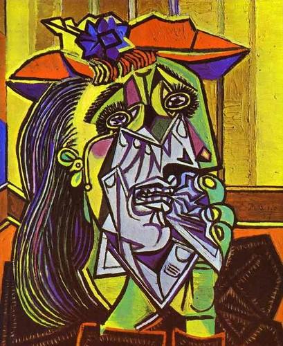 the-weeping-woman1937.jpg