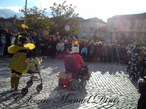 No Carnaval as Corridas de Vila Real  (1).jpg