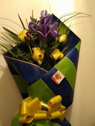 received_1671661236206643.jpeg
